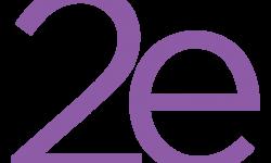 2eNews.com