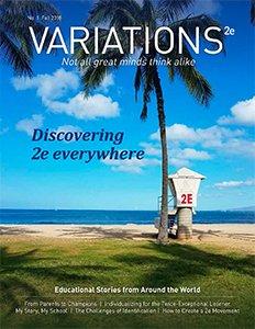 Variations2e