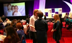 Guide to 2e-Related Sessions at NAGC
