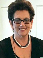 Susan Baum