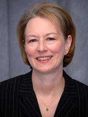 Susan Assouline