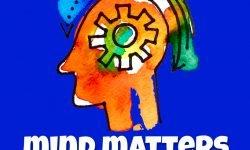 Mind Matters Podcast