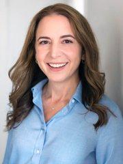 Debbie Steinberg Kuntz