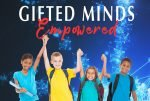 Gifted Minds Empowered