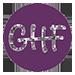 Gifted Homeschoolers Forum