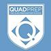 Quad Prep