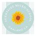 Sunnyside Micro-School